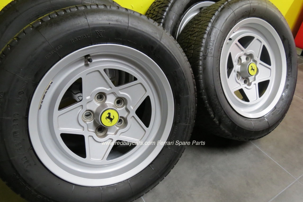 parts up by the modifications letter berlinetta receive htm to ferrari sign performance email