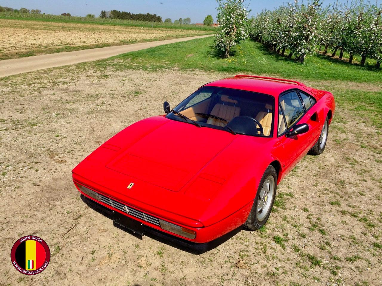sale for ferrari chassis gts cars kit on